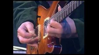 Mike Oldfield - Moonlight Shadow - Live in Berlin