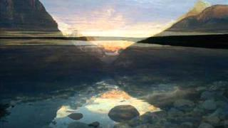 MIKE OLDFIELD - THE LAKE (FULL VERSION)