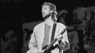 Mike Rutherford - Moonshine