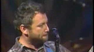 "Mike Watt-""Big Train"" Live"