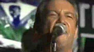 MIKE WATT- Live At The Monterey Jazz Festival
