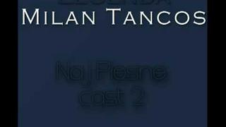 Milan Tancos vyber....