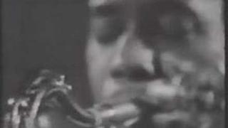 Miles Davis Quintet - 1967 - Footprints