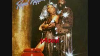 millie jackson & isaac hayes sweet music soft lights & you