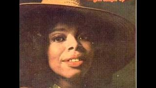 Millie Jackson - Leftovers
