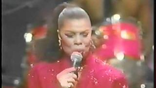 Millie Jackson-Something You Can Feel (Live & Outrageous)