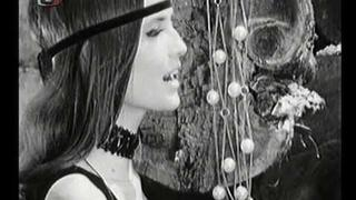 MILUSE VOBORNIKOVA - BAJECNE RANO (1969)