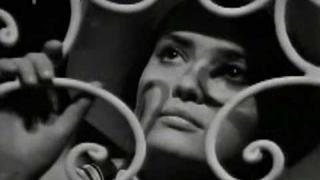 Miluše Voborníková - Skřítkové trávou jdou (1970)
