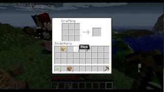 Minecraft Movie - 3: Industrial Era