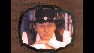 Mirek Hoffman - Svetice ze Spooker Hill
