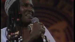Miriam Makeba 1980 Pata Pata