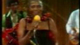 Miriam Makeba - The Click Song