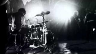 Miro Šmajda - Loneliness (Official Music Video)