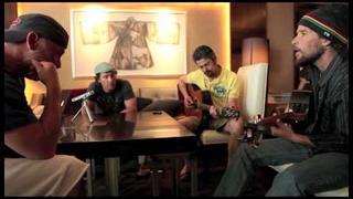 Mishka - Stir It Up (Feat. Kenny Chesney & Matthew McConaughey)