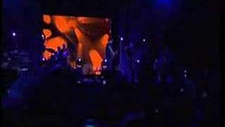 mixalis xatzigiannis - mi me oneireyteis - live @ lykavitos