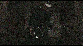 MIYAVI x EMI 2010