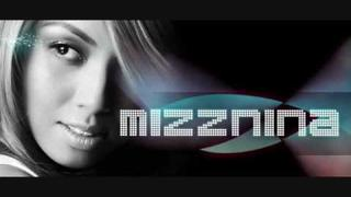 MizzNina ft. Colby O' Donis - What You Waiting For with Lyrics