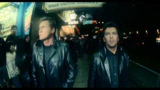 Modern Talking feat. Eric Singleton - China In Her Eyes