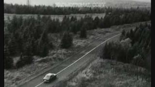 Modrý Tanky - Vzpoura (Beznaděj 1987) / ...A Bude Hůř 2007