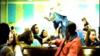 Monica feat. Treach - Ain't Nobody - 1996