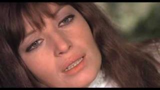 Monica Vitti - Amore Mio