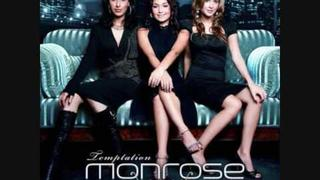 "Monrose: ""Love Don´t Come Easy"" -of their 1st album ""Temptation"""