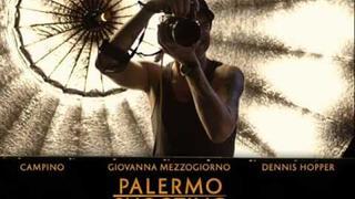 Monta - My Impropriety (Palermo Shooting)