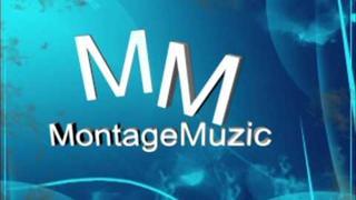 Montage Muzic - Limp Bizkit Shotgun