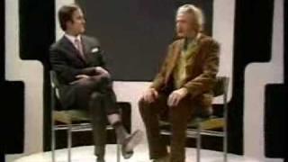 Monty Python - It's The Arts