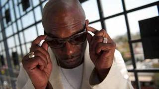 "MoPreme Shakur - Gangsta Niggaz (feat. Ludacris & Spice 1) (2011) (""Alpha Thug"") (NEW!)"