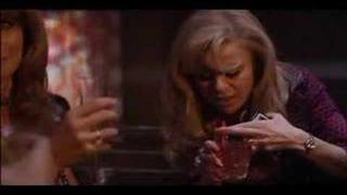 More Tracey Ullman as Dina Lohan