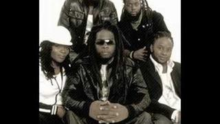 Morgan Heritage - Brooklyn & Jamaica - original with lyrics