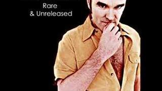 Morrissey / Sandie Shaw - ...Help Cause Against Loneliness