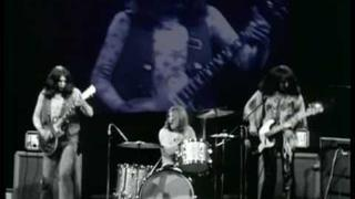 Mott The Hoople - At the Crossroads