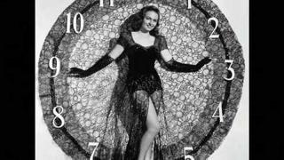 Movie Legends - Donna Reed