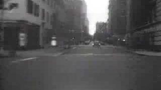"""Mr. Cab Driver"" - Lenny Kravitz"