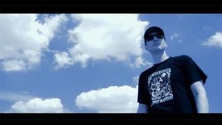 Mr. Future Feat. Hynek Tomm - Jediná Vteřina