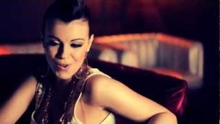 MR. LE MONDE & LEILA - PARTY GIRL (Official video)