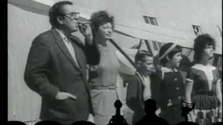 MST3K - 0609 - Skydivers