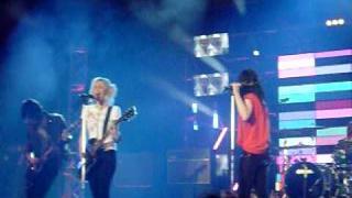 MTV LA 2009 Everything