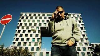 Můj rap, můj svět (FULL VIDEO)
