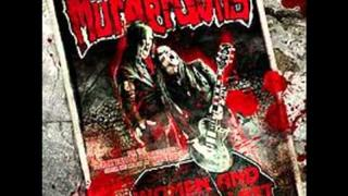 murderdolls-chapel of blood