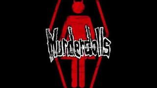 Murderdolls - Dawn of the Dead (lyrics in description)