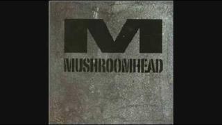 Mushroomhead - Ego Trip