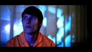 Music Video: David Justen & Ria von Eisblume - Ausgemacht (Ki.Ka - Dein Song 2011, mit Songtext)