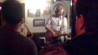 MUSTANG SALLY BY VOODOO BLUE/TAYLORUNPLUGGED