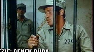 Muž z Hongkongu(1965) dabing