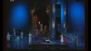 Muzikál DRÁKULA (1995)- část 11/11