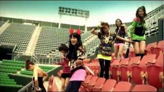 [MV/HD 1080p] After School (애프터스쿨) - DIVA (디바)