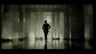 [MV] Rain Bi - RAINISM (FULL MV)